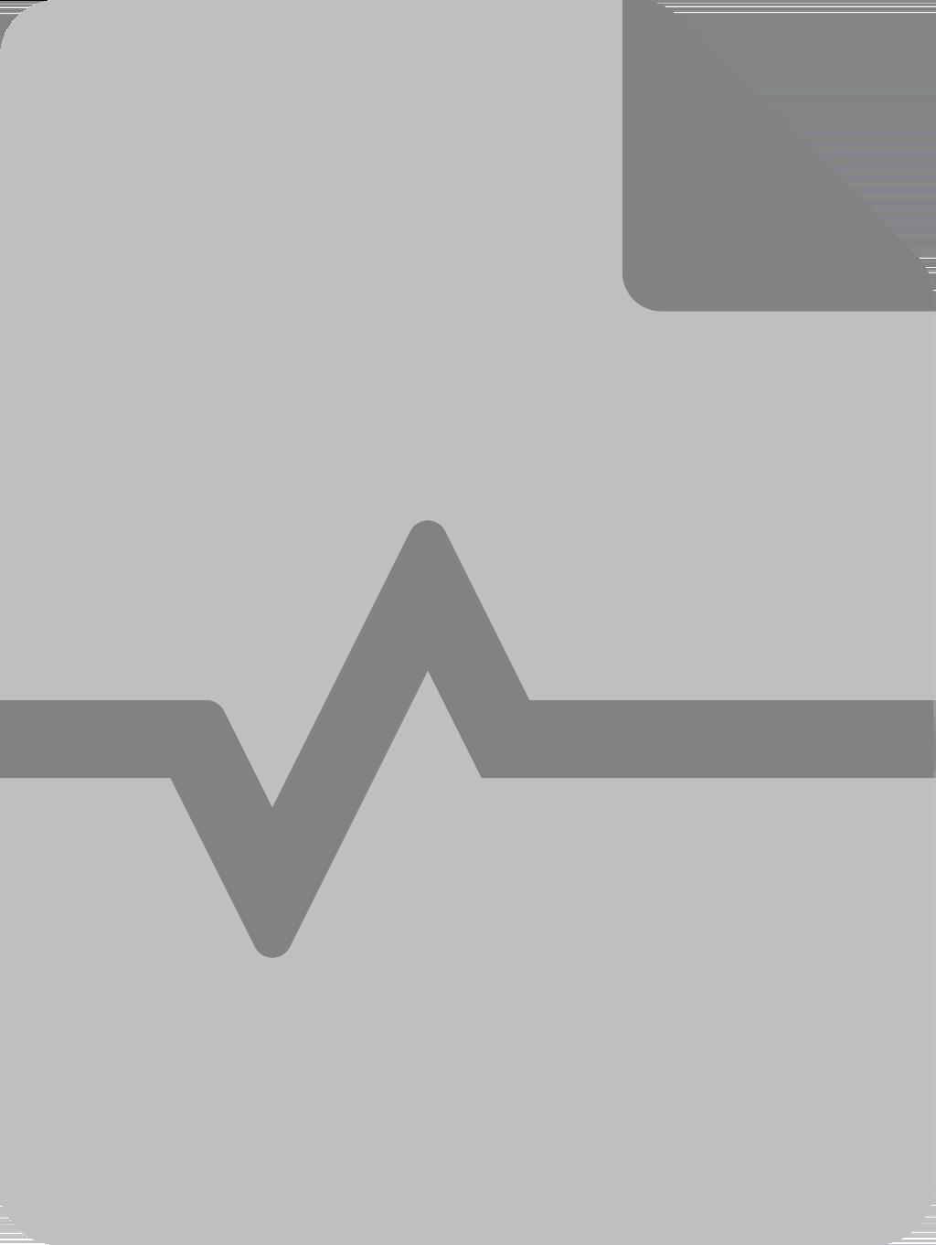Help My Guys Understand Pulse Waveforms - Live Broken