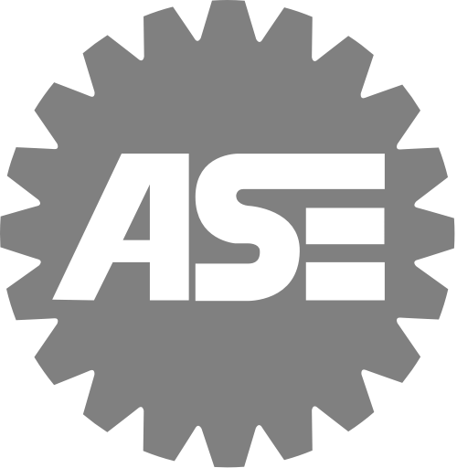 ASE Certification Without Expiration??? - A New Line of