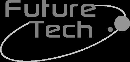 Future Tech Auto